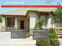 Arizona Southwest Realty