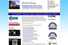 decker-new