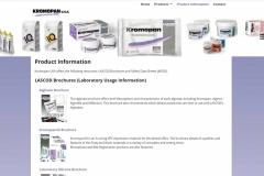 kromopan-product-info