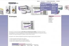 kromopan-products