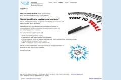 nbb-sellers