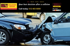 rn-collision