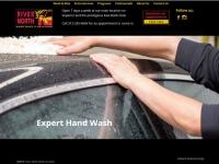 River North Hand Car Wash