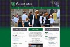 stjosephschool