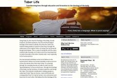 tabor-life