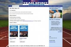 TSI-buy-book